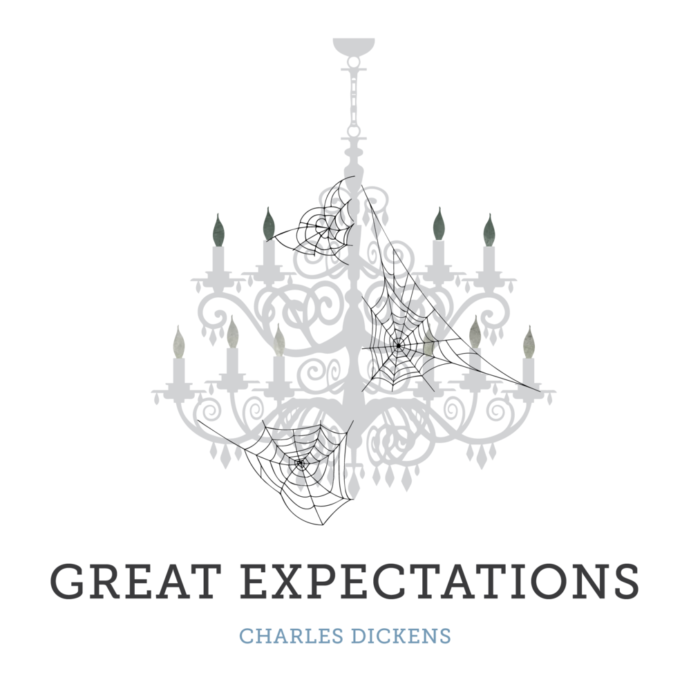 __Great Expectations.png