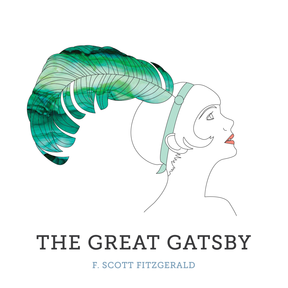 __Great Gatsby.png