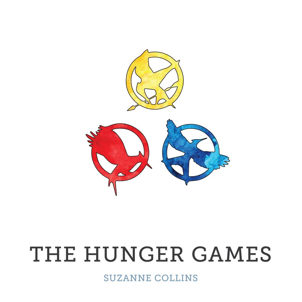 __Hunger Games.png