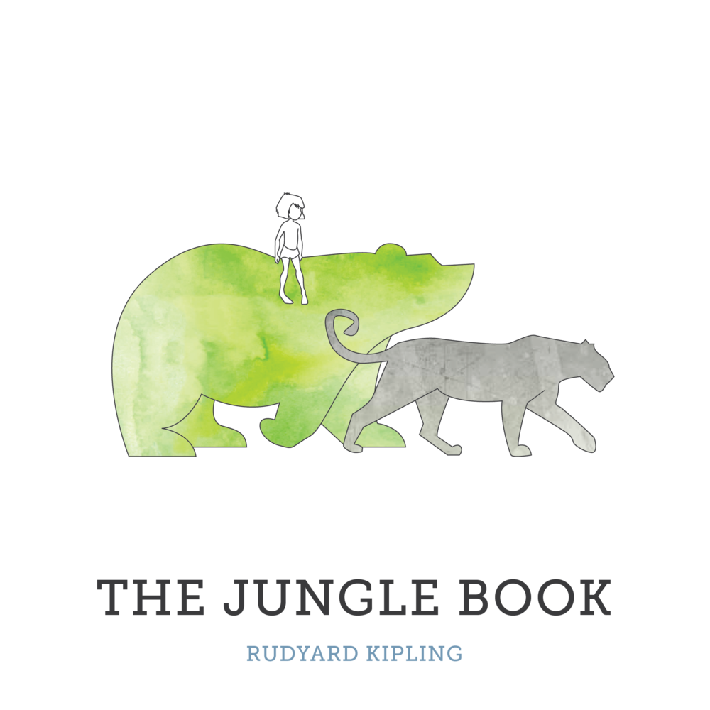 __Jungle Book.png