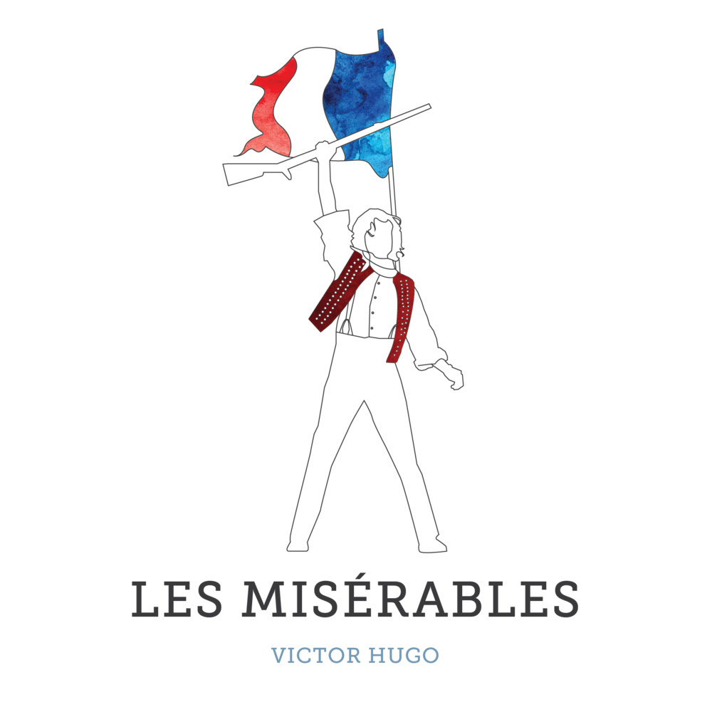 __Les Miserables.png