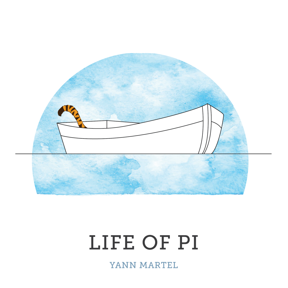 __Life of Pi.png