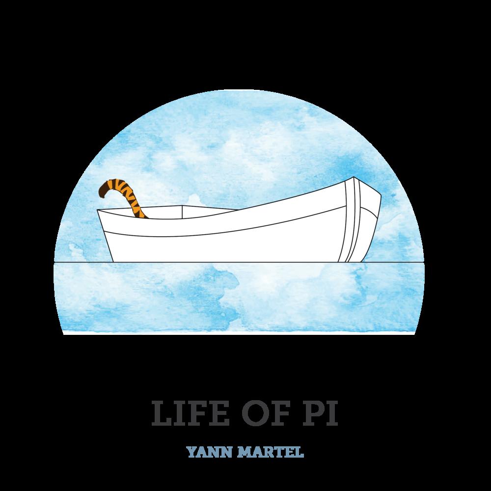 __Life of Pi.png