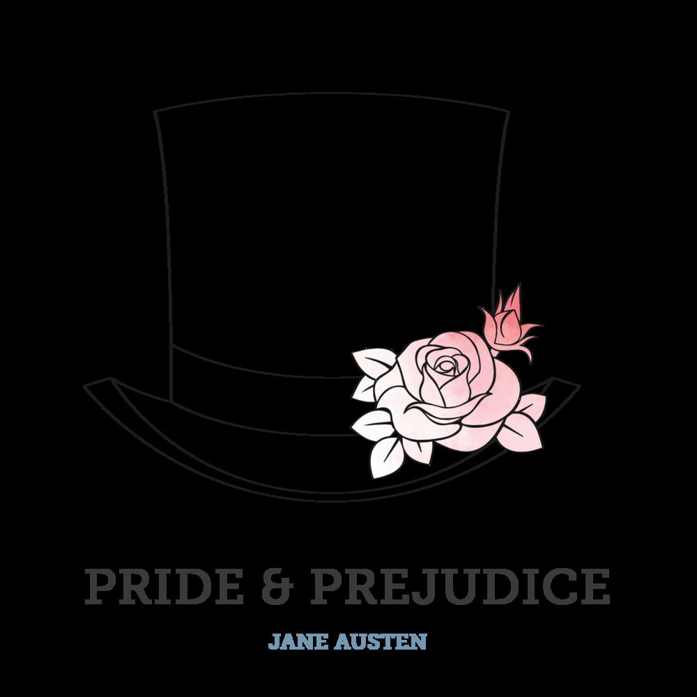 __Pride & Prejudice.png