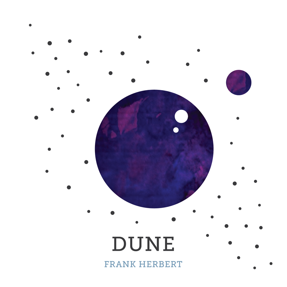 __Dune.png