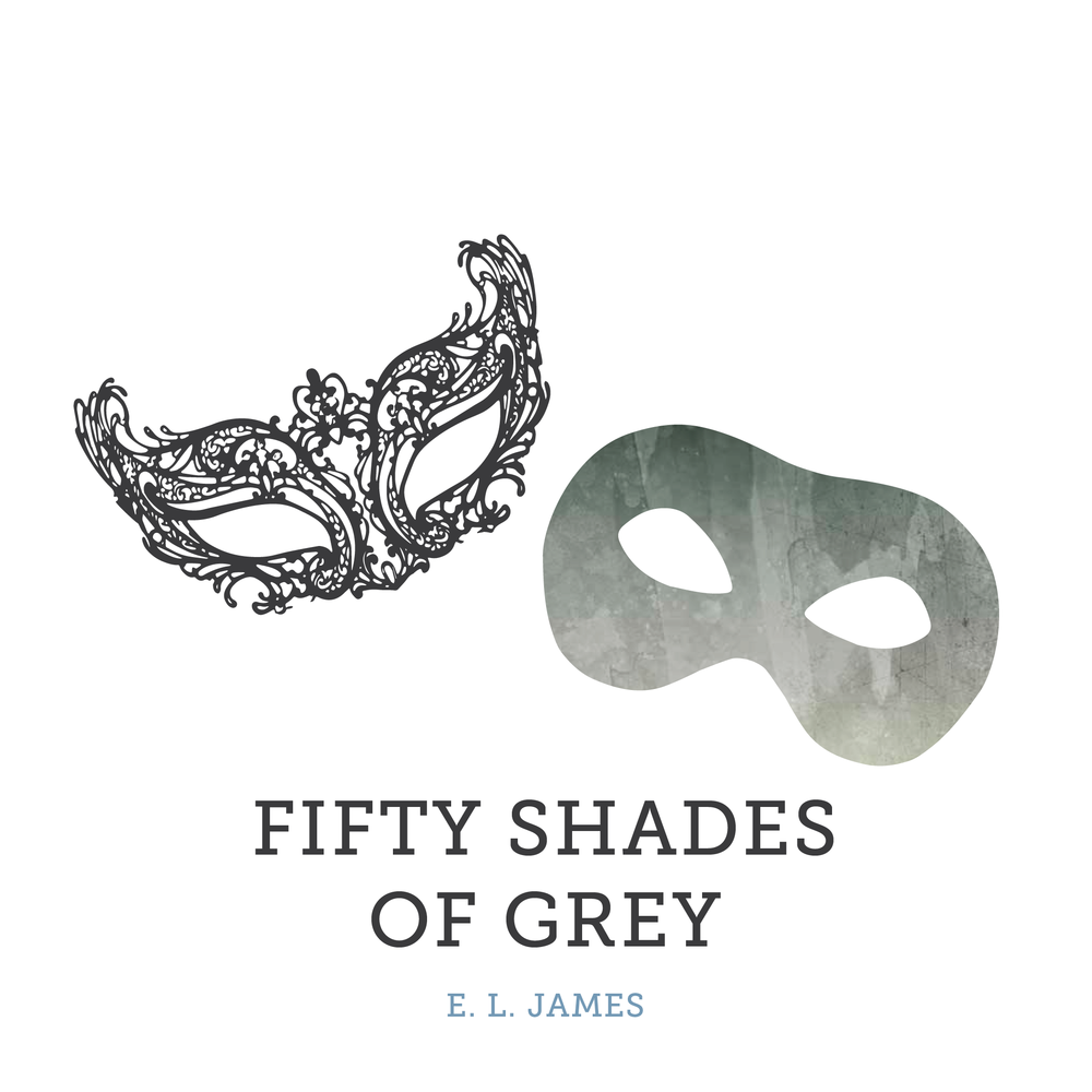__Fifty Shades.png