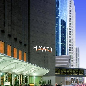 Hyatt-regency-houston.jpg