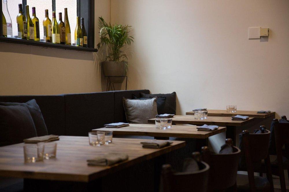 Tables set.jpg