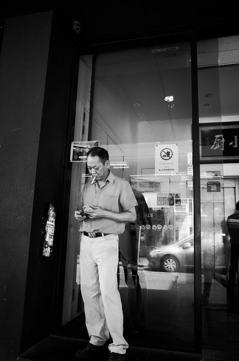 #street #streetstyle #streetphotography #streetart #streetwear #streetfashion #streetdreamsmag #streetphoto #streets #streetlife #streetworkout #streetfood #wallstreet #streetarteverywhere #streetartistry #streetphotographer #streetview #superstreet #MenWithStreetStyle #streetbike #streetshot #urbanandstreet #streetwearfashion #streetlook #streetfighter #streetphotographers #streetartist #streetmobs #streetracing #streetmagazine