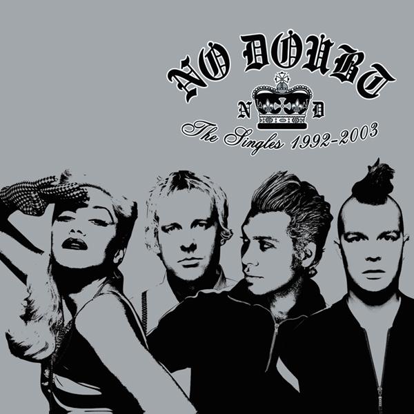 The Singles (2003)