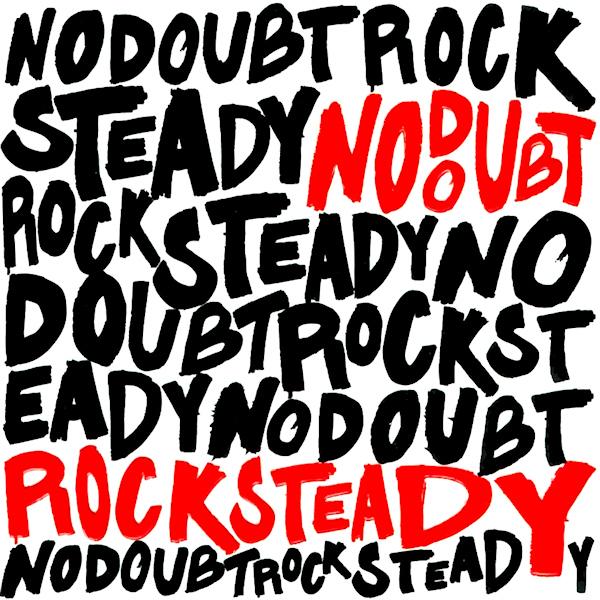 Rock Steady (2001)