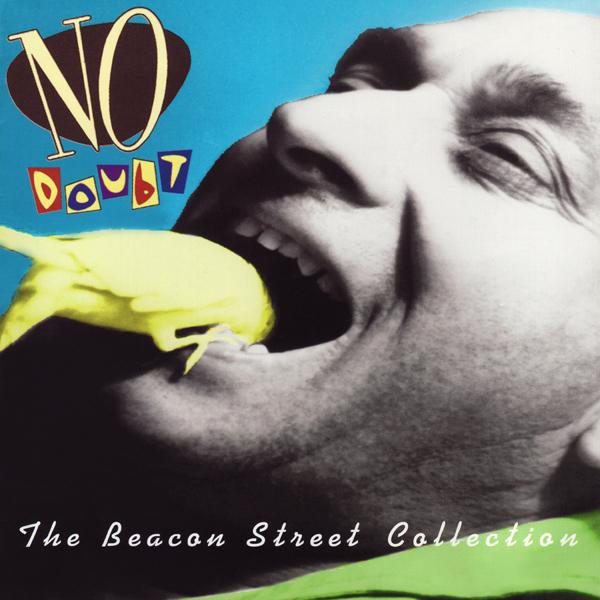 The Beacon Street Collection (1995)