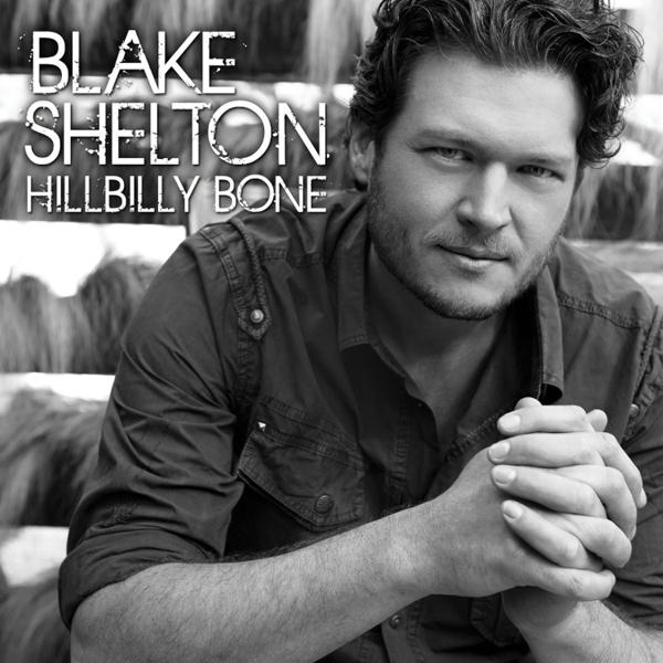 Hillbilly Bone (2010)