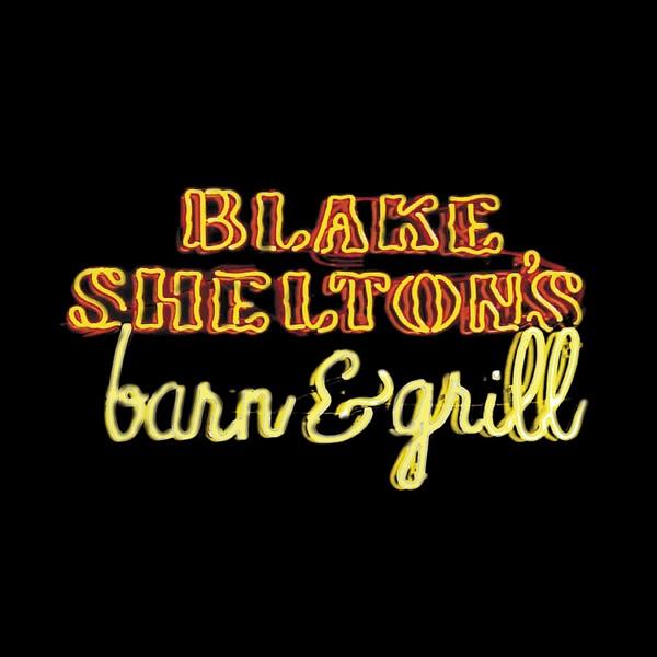Blake Shelton's Barn & Grill (2004)
