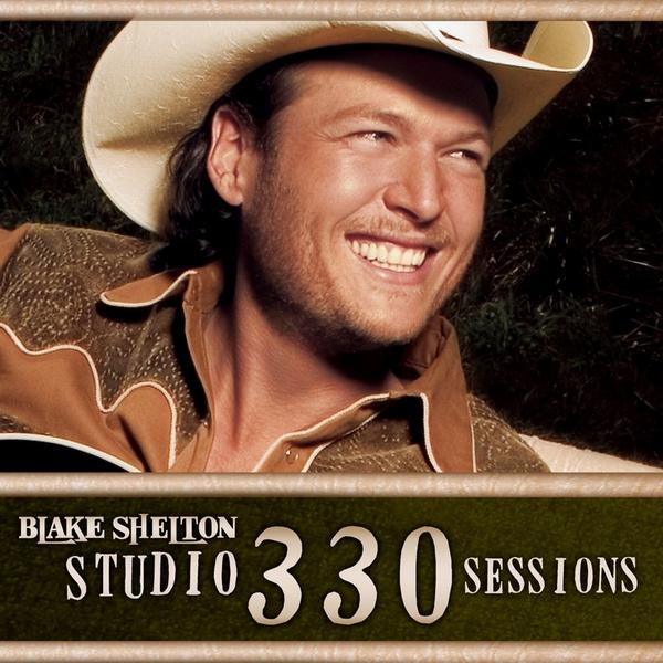 Studio 330 Sessions (2007)