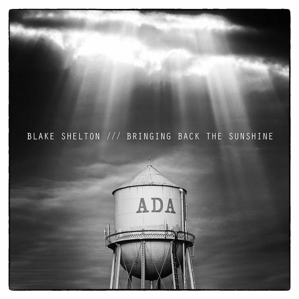 Bringing Back The Sunshine (2014)