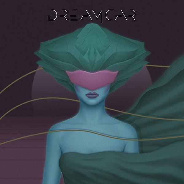 Dreamcar (2017)