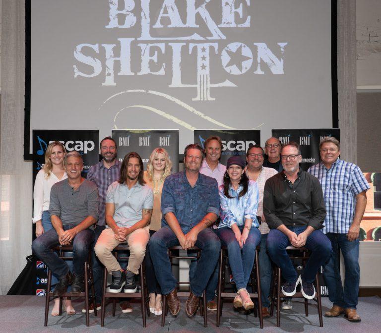Blake-Shelton-1-768x672.jpg