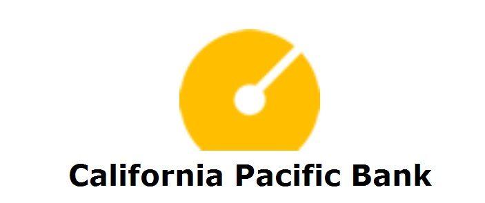 California_Pacific_Bank_689291_i0.jpg