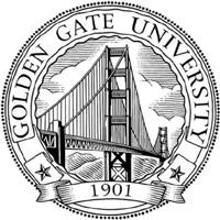 Golden_Gate_University_Seal.jpg