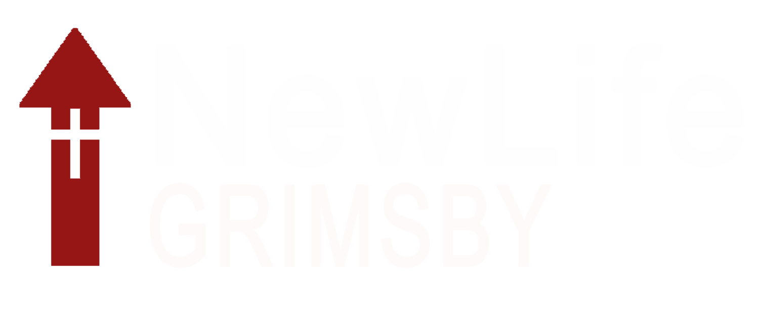 NewLife Grimsby - in Grimsby FOR Grimsby