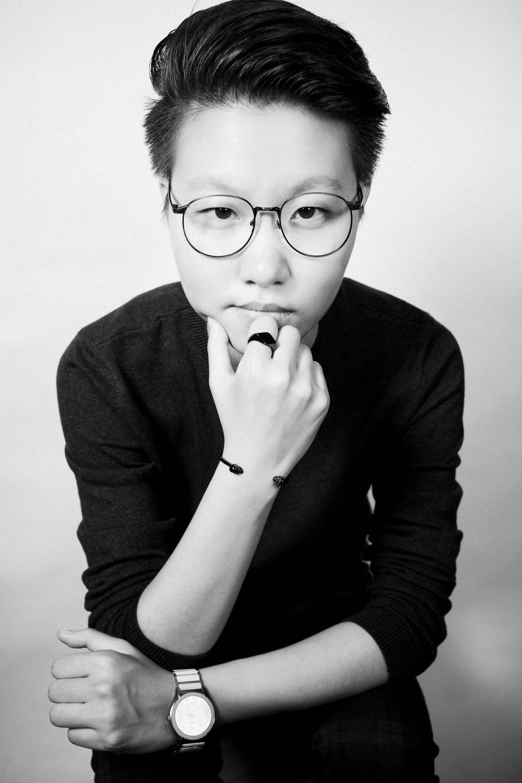 Photo by Tik Ng