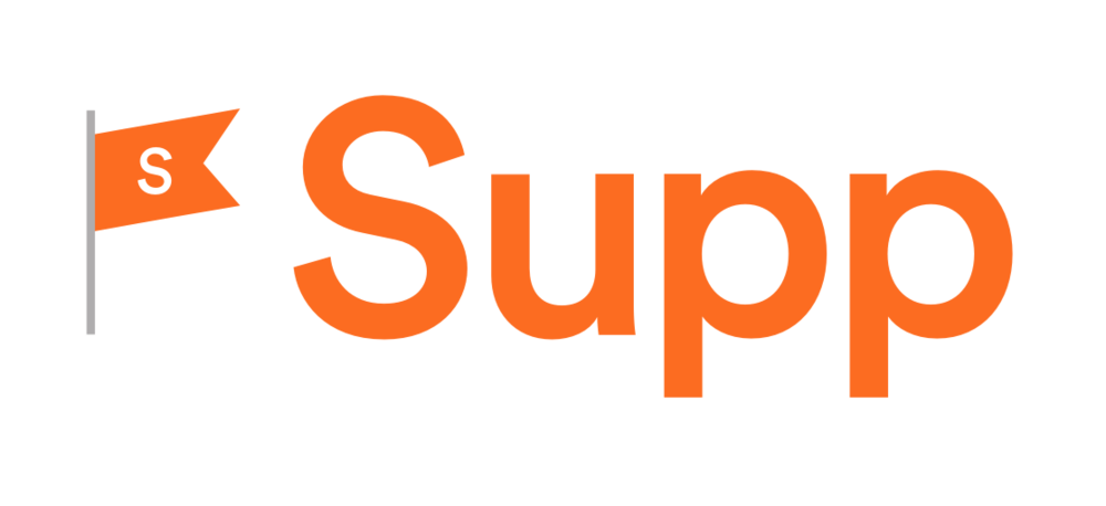 Supp.png