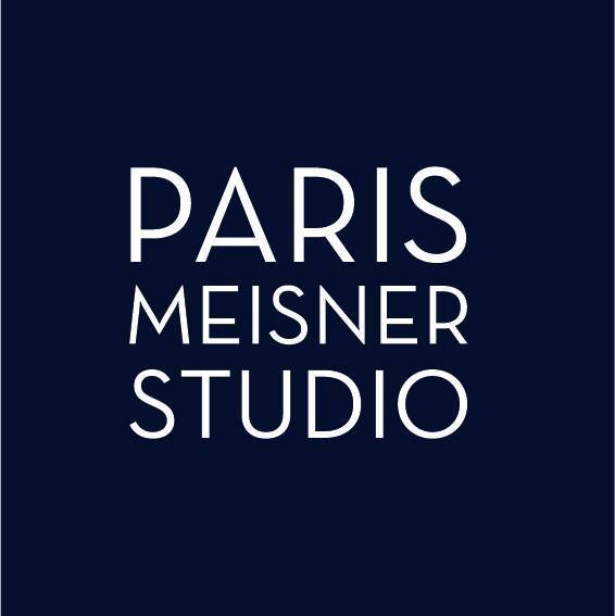 Paris Meisner Studio