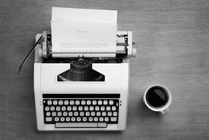 script writing.jpg
