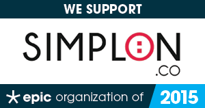 simplon-we-support.png