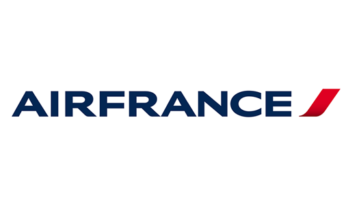logo Air France.png