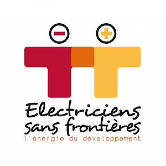 Electriciens-sans-frontière_0.png
