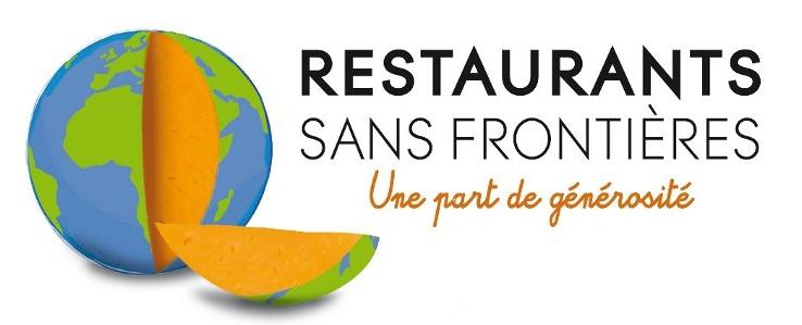restaurant-sans-frontieres-logo.jpg
