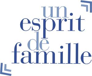 logo-UEDF.jpg