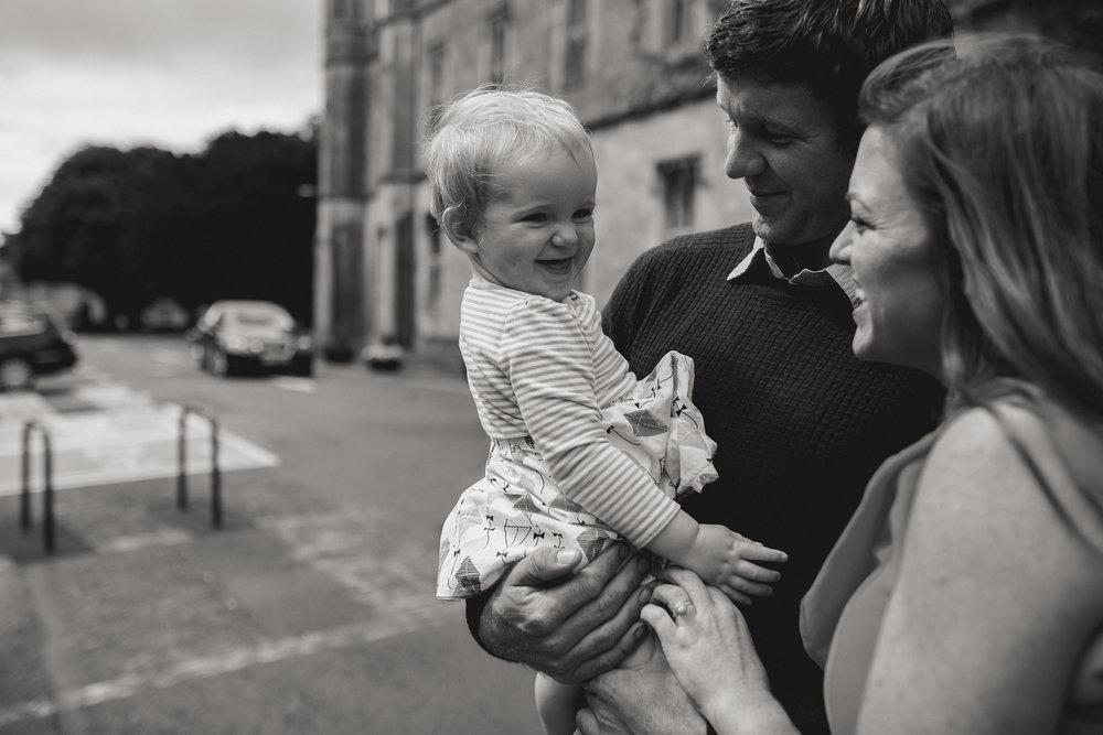 Maire&Owen-HR-31.jpg
