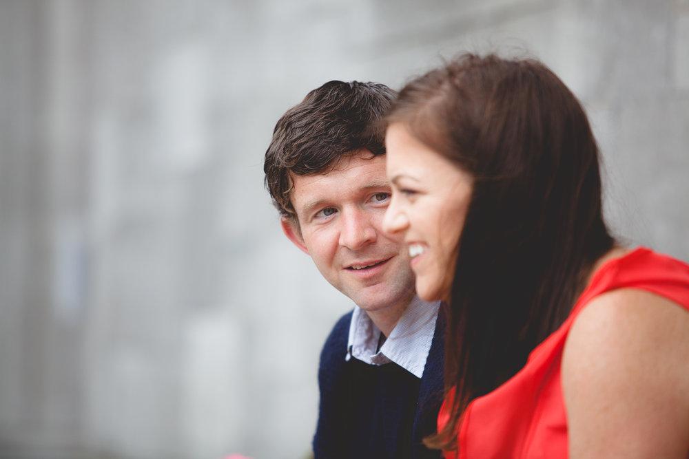 Maire&Owen-HR-116.jpg