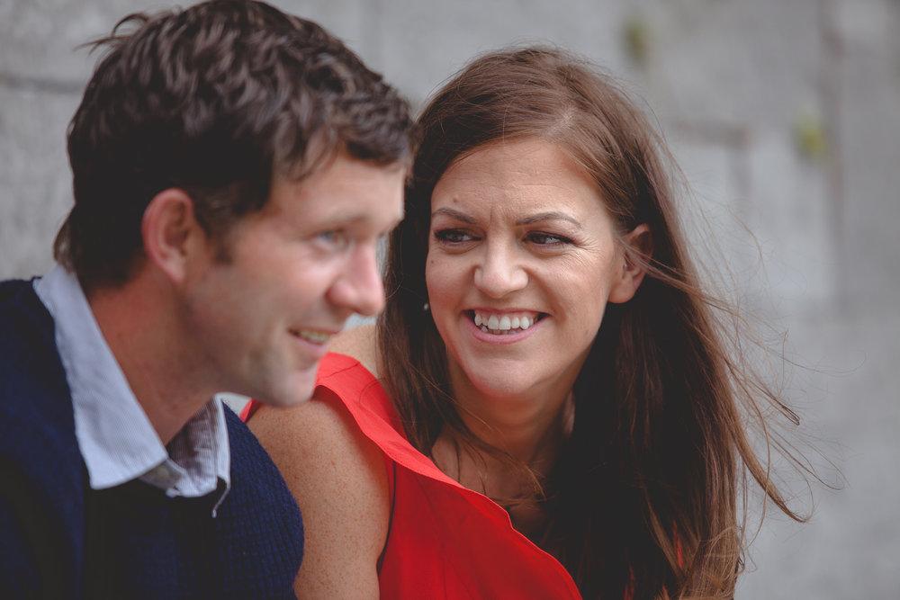 Maire&Owen-HR-117.jpg