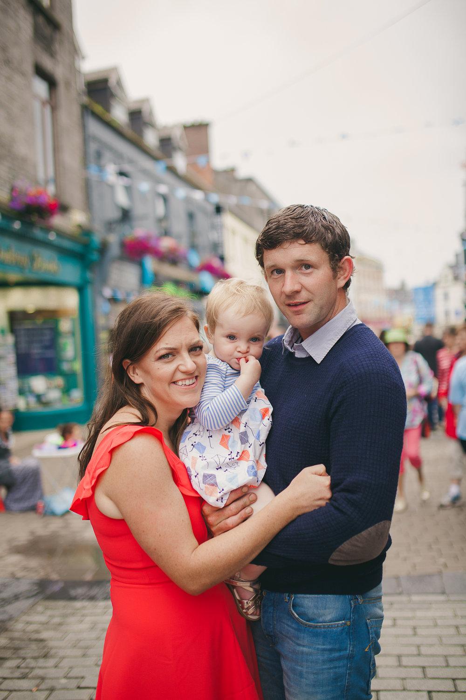 Maire&Owen-HR-207.jpg