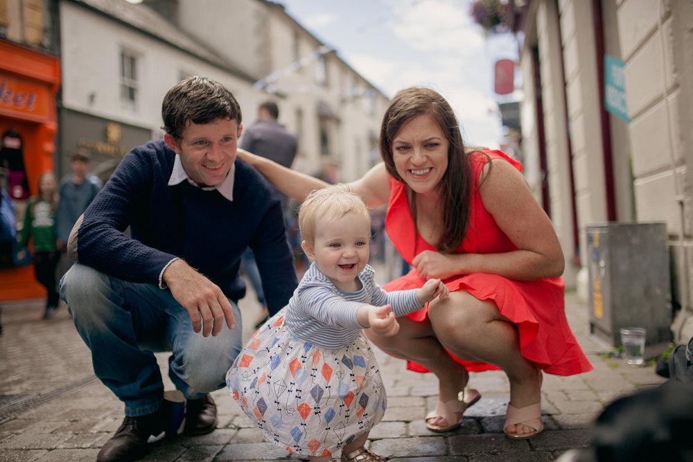 Maire&Owen-HR-240.jpg