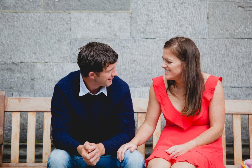Maire&Owen-HR-103.jpg