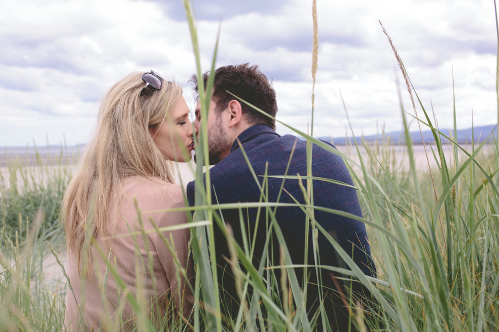Mairead&Hugh-DollymountEngagement-90.jpg