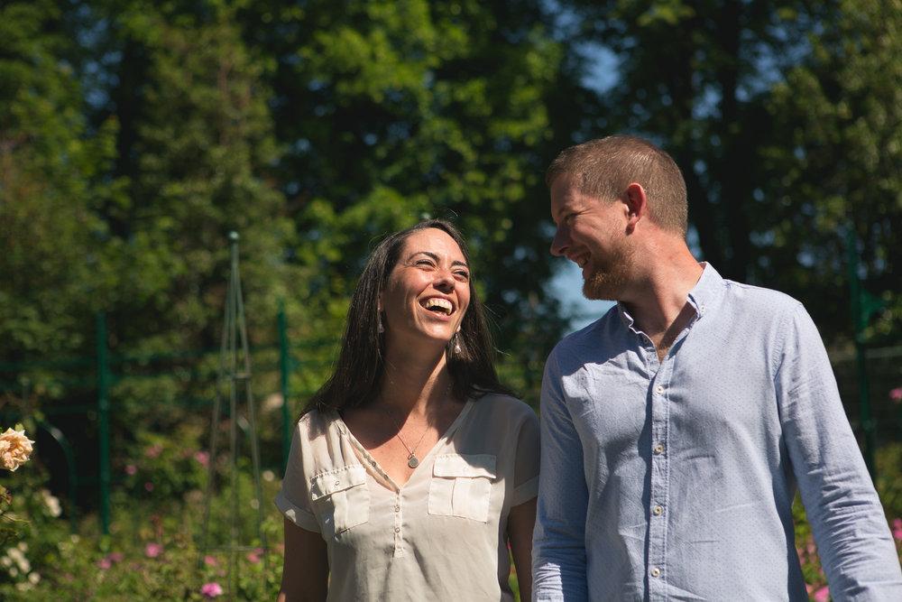 Maya&Derek-Engagement15.jpg