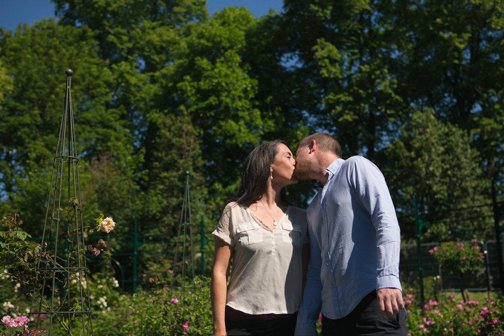 Maya&Derek-Engagement19.jpg