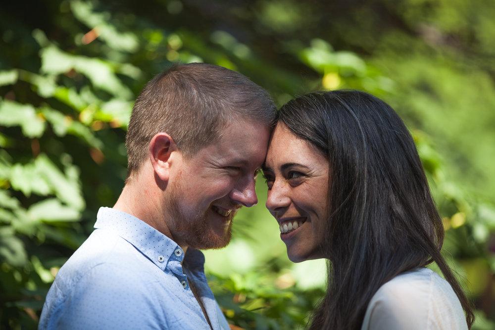 Maya&Derek-Engagement57.jpg