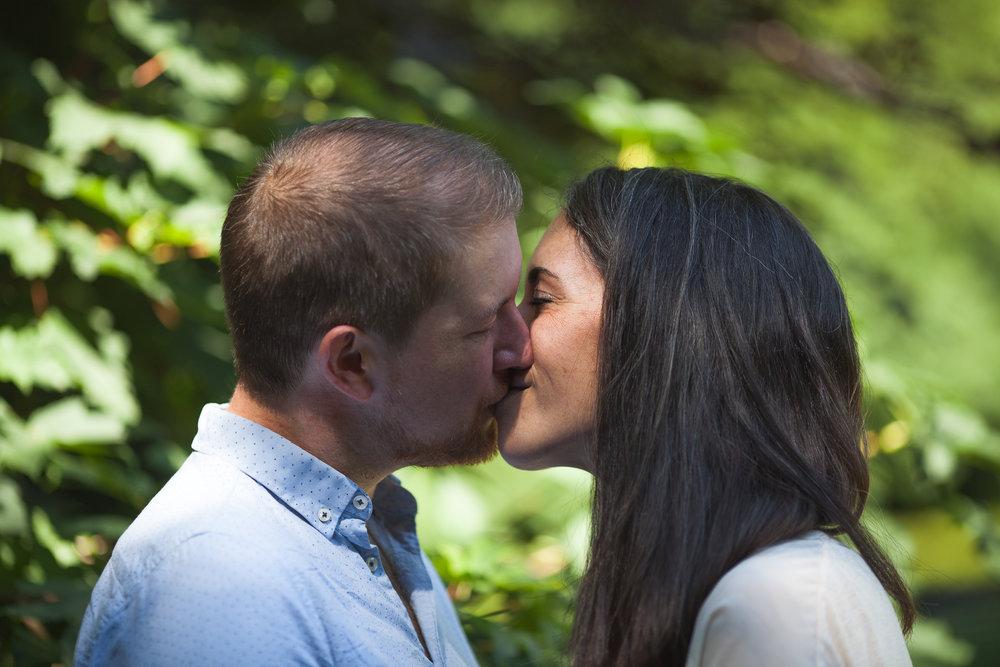 Maya&Derek-Engagement59.jpg