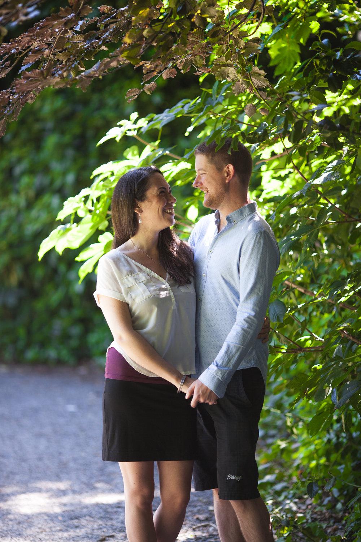 Maya&Derek-Engagement69.jpg
