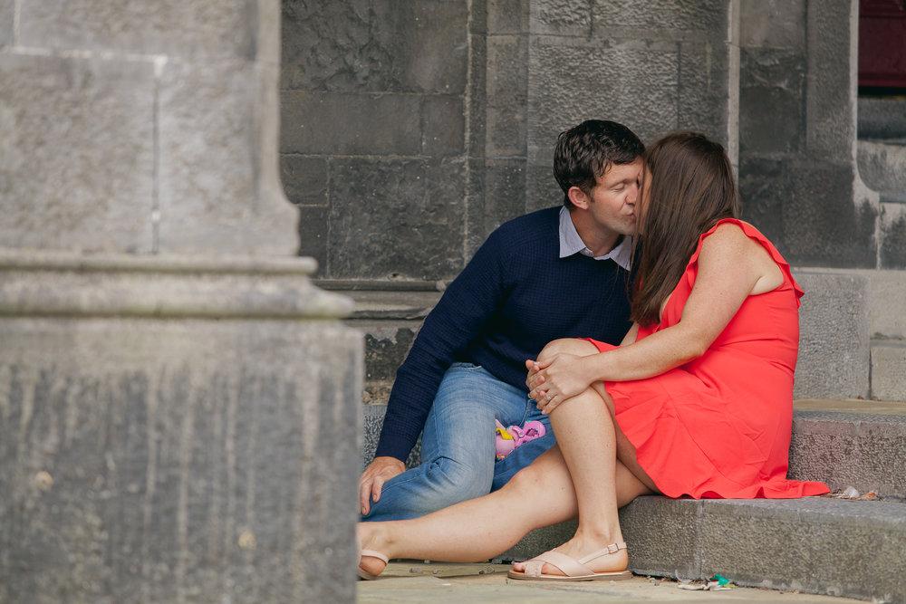 Maire&Owen-HR-144.jpg