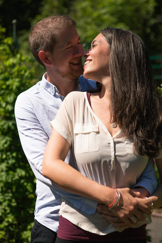 Maya&Derek-Engagement31.jpg