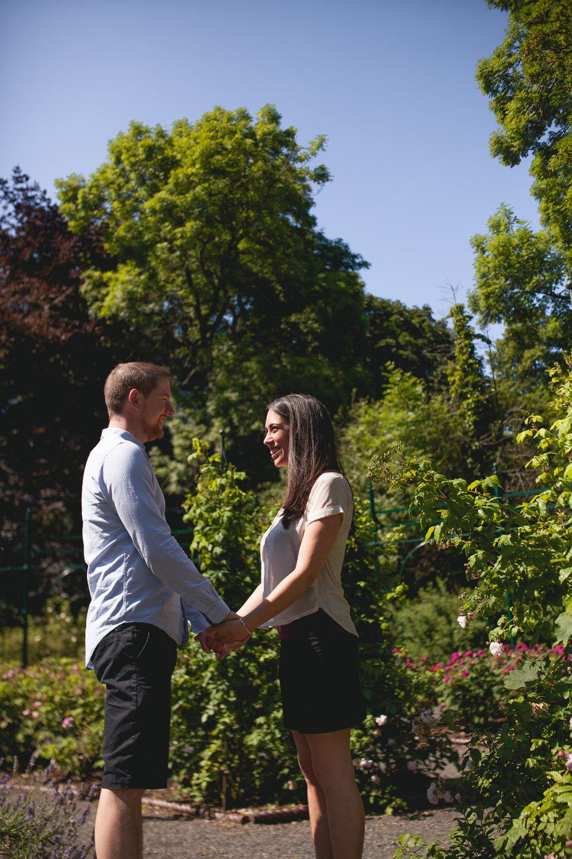 Maya&Derek-Engagement44.jpg