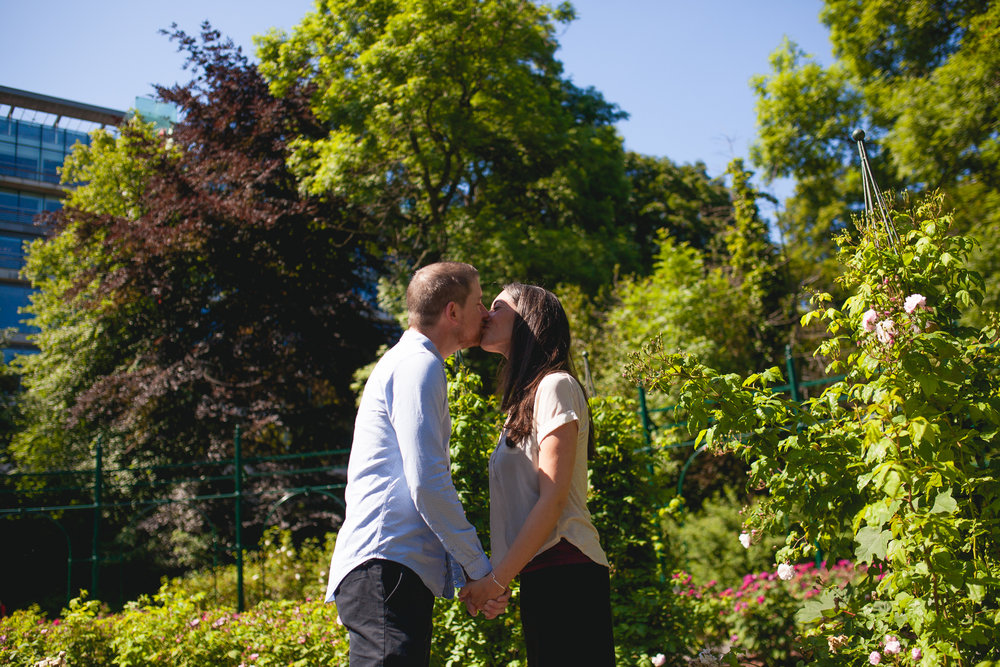 Maya&Derek-Engagement47.jpg